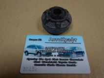 Втулка заднего амортизатора нижняя Hyundai Getz  5532407000