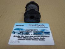 Втулка стабилизатора заднего Chevrolet Lacetti 96941966