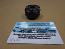 Втулка амортизатора заднего верхняя Hyundai Getz 553231C000