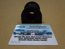 Втулка переднего стабилизатора Chevrolet Captiva  96626251