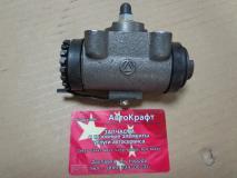 Цилиндр тормозной передний правый Foton-1039 BJ1039G3-FA
