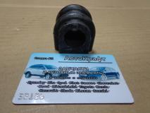 Втулка переднего стабилизатора Kia Picanto  5481207100