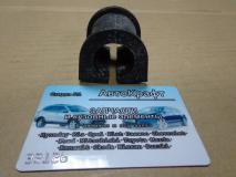 Втулка стабилизатора передней подвески Suzuki Grand Vitara 4241266D00