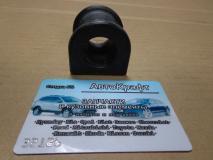 Втулка переднего стабилизатора Toyota Camry  48815-33100