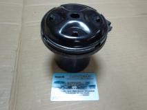 Пыльник переднего амортизатора (стакан) Chevrolet Lanos 96133096