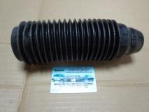 Пыльник амортизатора переднего Nissan Qashqai 54050-JD00A