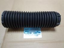 Пыльник амортизатора переднего Mazda 3 BP4K340A5B