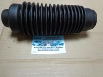 Пыльник заднего амортизатора Kia Rio III  0G03028015B