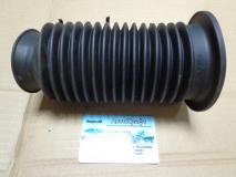 Пыльник заднего амортизатора Kia Cerato  0G03028015B