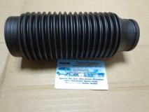 Пыльник переднего амортизатора Hyundai Matrix 54625-2D000