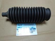Пыльник рулевой тяги Hyundai Matrix 5772817000