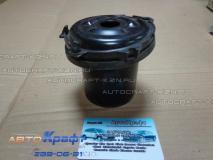 Пыльник переднего амортизатора Daewoo Gentra 96498780