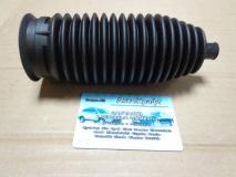 Пыльник рулевой тяги Kia Rio III  577401H000