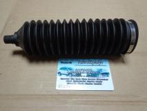 Пыльник рулевой рейки Daewoo Matiz 93741087