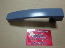 Панель ручки двери передней левой наружний пластик Chery Tiggo, Vortex Tingo  T116205230