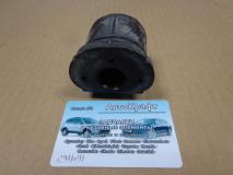 Cайлентблок переднего рычага задний Daewoo Nexia  90235040