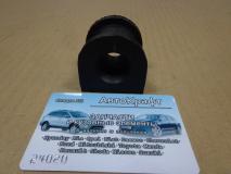 Втулка заднего стабилизатора Nissan Qashqai 54613JD17A