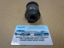 Cайлентблок переднего рычага передний Lifan Cebrium C2904365