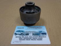 Сайлентблок задний переднего рычага Toyota Rav 4 4806842040