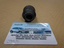 Сайлентблок задней поперечной тяги Hyundai Accent 55219-25000