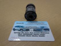 Сайлентблок задний переднего рычага Daewoo Matiz 96380613