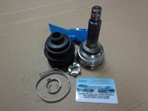 Шрус внутренний Hyundai Elantra  4950529A00