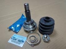 Шрус внутренний Hyundai Elantra 49505-2DA00