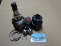 Шрус наружний Opel Zafira  Z18XER 1603274