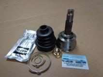 Шрус внутренний Toyota Avensis 4304002030