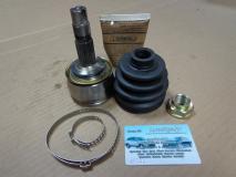 Шрус наружний Mazda 3 АКПП GG2825600C