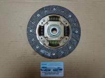 Диск сцепления  Chevrolet Lanos 96184036