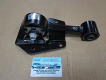 Опора двигателя Hyundai Getz 219501C700