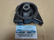 Подушка двигателя передняя Hyundai Accent SONC  21910-25400