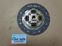 Диск сцепления Toyota Corolla  312500D060