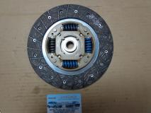 Диск сцепления Nissan Almera Classic 3010095F0B