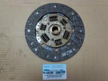 Диск сцепления Mazda 6 1.8L L80116460