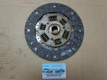 Диск сцепления Mazda 6 2L LF02-16-460A