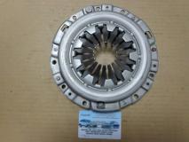 Корзина сцепления Hyundai Getz 1.1L 4130022720