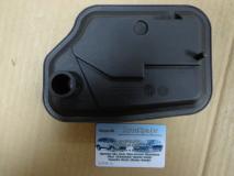 Фильтр для АКПП Ford Focus II XS4Z7A098AC