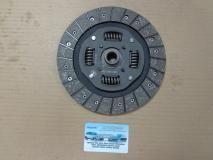 Диск сцепления Ford Focus II 1.6L 1252274