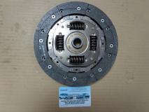 Диск сцепления Ford Focus II 1.8L 1252274