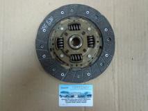 Диск сцепления Mazda 3 1.4/1.6L Z601-16-460D