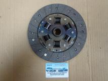 Диск сцепления Mazda 6   LF03-16-460A