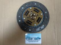 Диск сцепления Chevrolet Spark 0.8L  96 570 697
