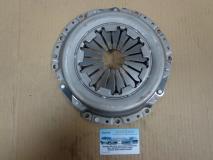 Корзина сцепление Mazda 6 2L LF0216410