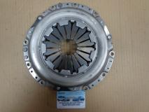 Корзина сцепление Mazda 6 1.8 L L80116410
