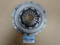 Корзина сцепления  Chevrolet Aveo 1.4L 8V 96181199