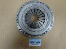 Корзина сцепления Lancer IX MR 980023