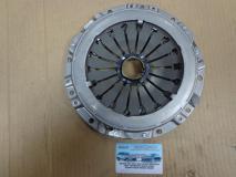 Корзина сцепления Hyundai Sonata 4130039040
