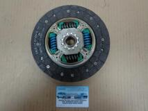Диск сцепления Toyota Corolla   31250-12600
